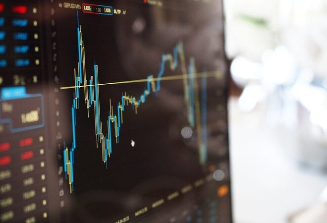 The Argument Over Securities Market