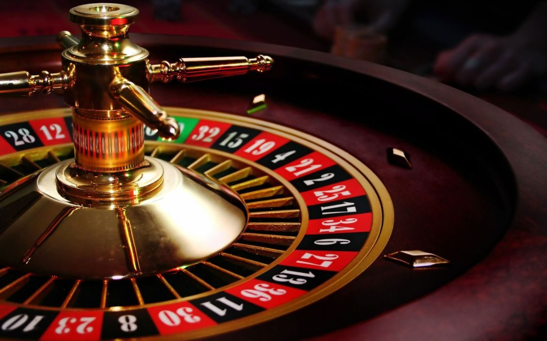 Learn How To Begin Casino