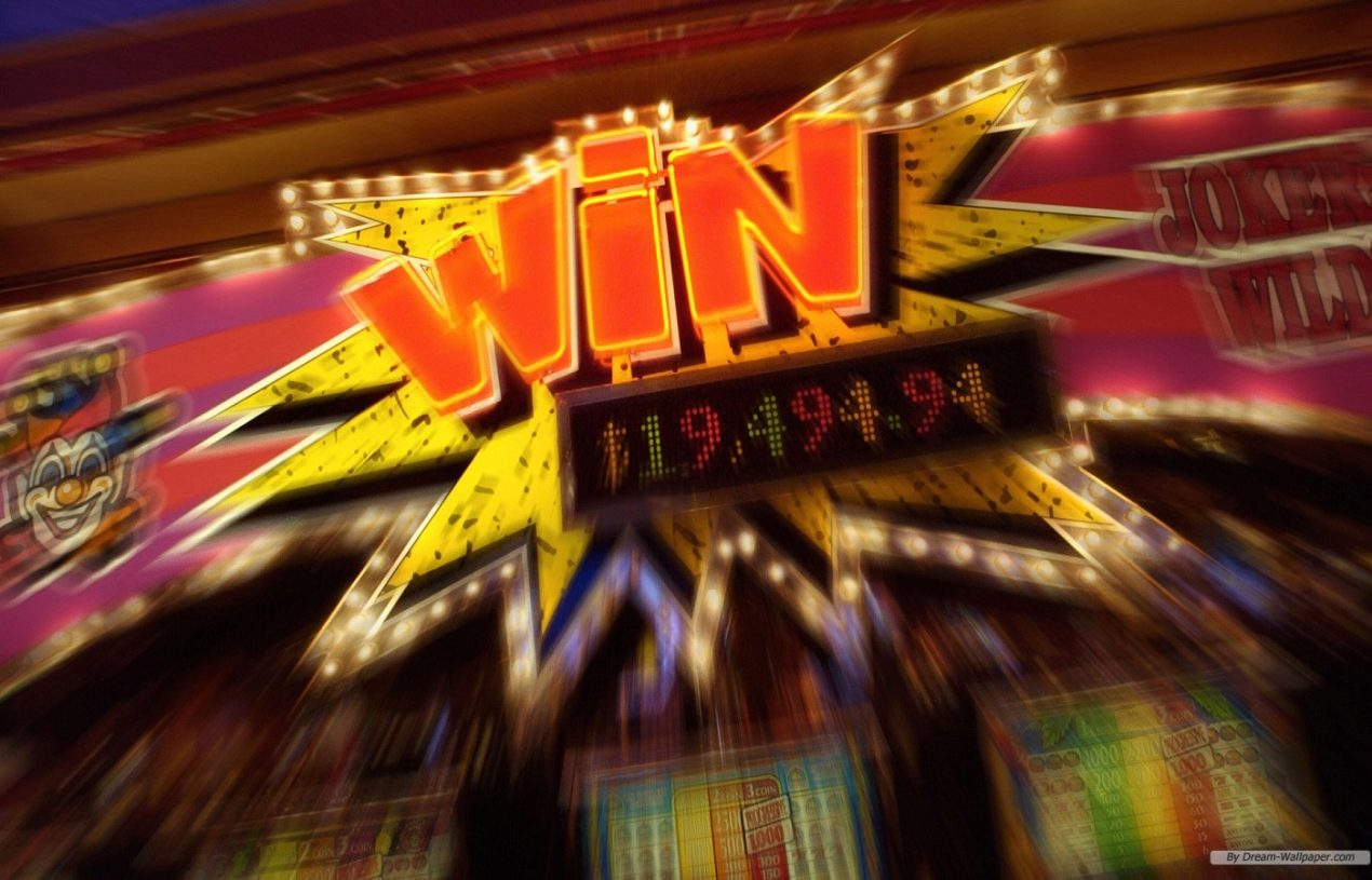 Confidential Information On Gambling That Solely