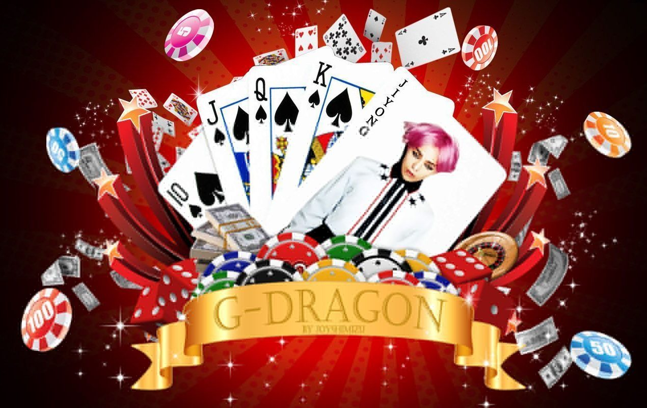 Ridiculously Easy Methods To enhance Your Online Casino.