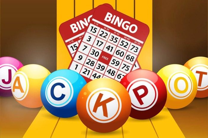 One Of The Best Examples Of Indonesian Online Lottery Gambling