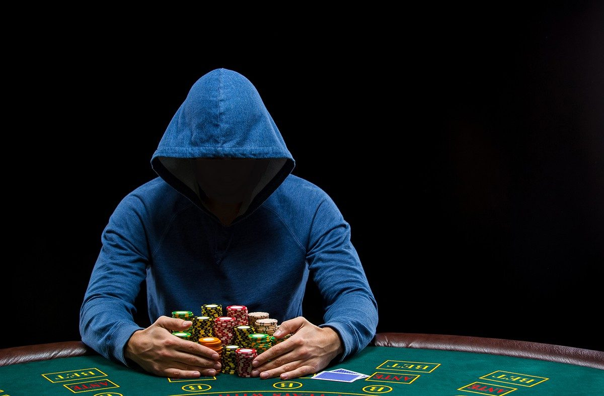 How Tales Will Change The way You Strategy Online Casino