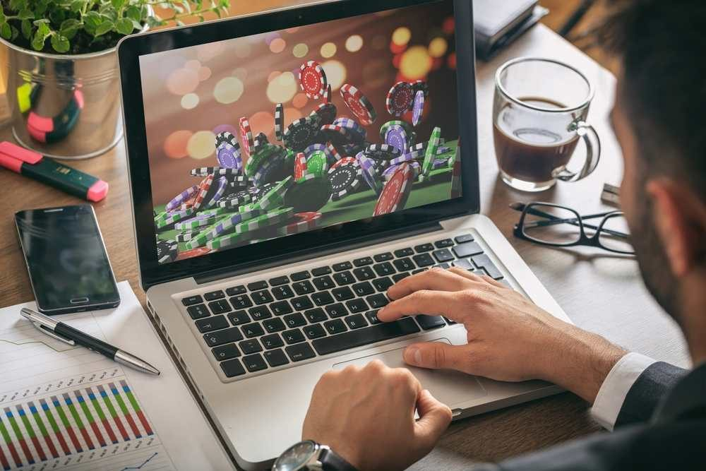 Learn These Tips To Remove Online Casino