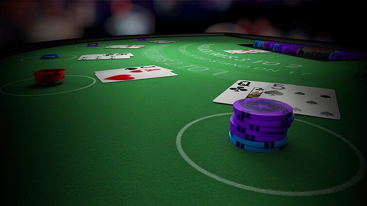 Finest Gambling Tips You'll Learn This Year