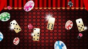 Eight Ridiculous Guidelines About Online Casino
