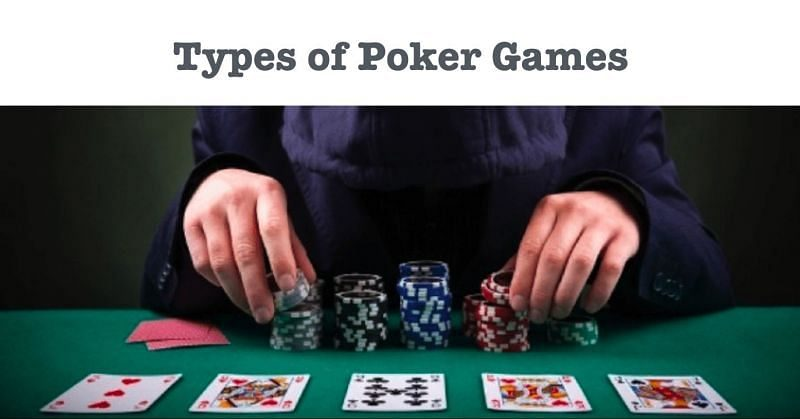 This Research Will Perfect Your Poker Tips