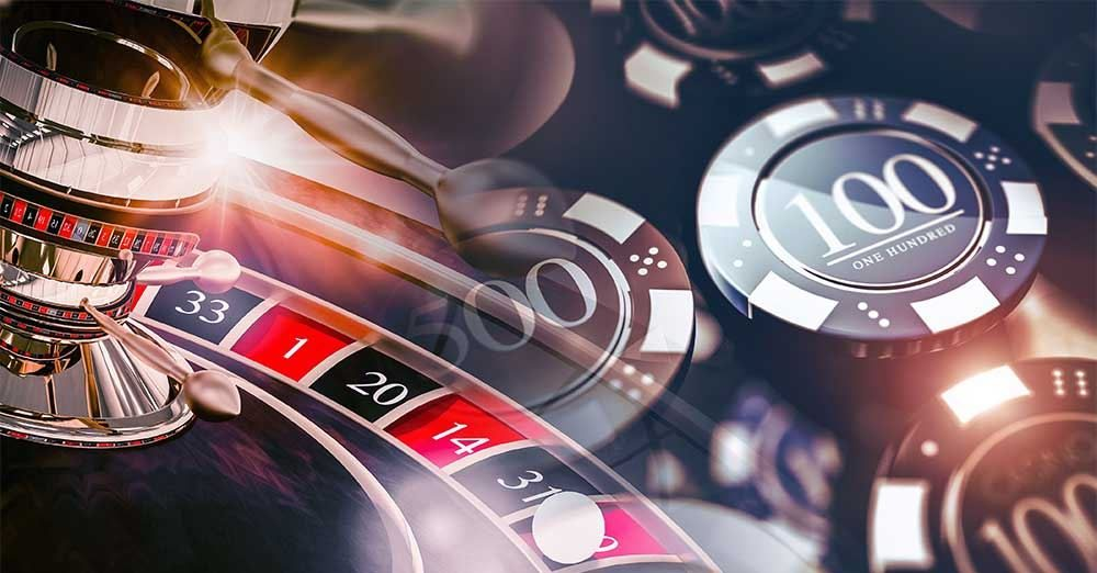 How One Can Make Your Gambling Appear Like A Million Bucks